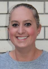 Miss K Oosterberg