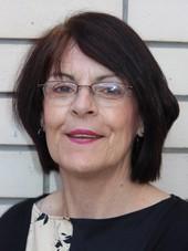 Mrs C Snyman